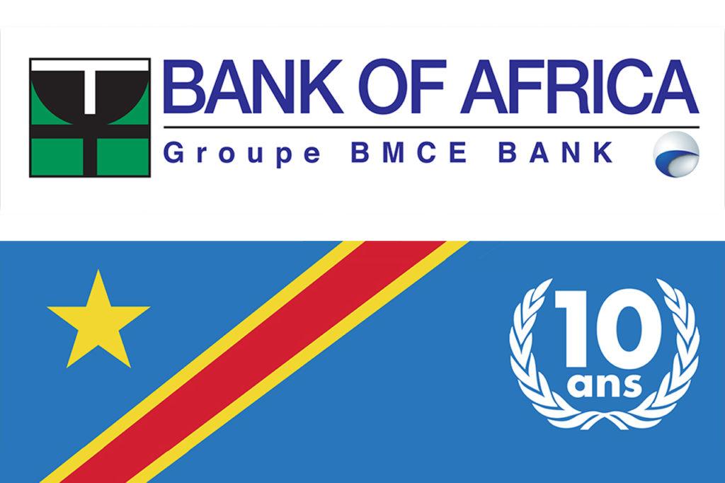 breve 10ans RDC box